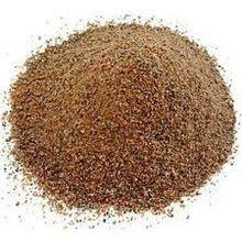 Black White Pepper Powder