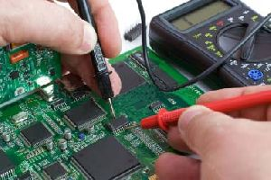 Lcd Tv Repair Services