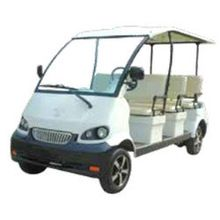 Battery Operated Vehicles 8 Seats