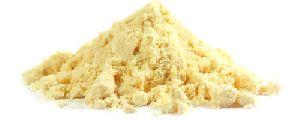 Gram Besan Flour