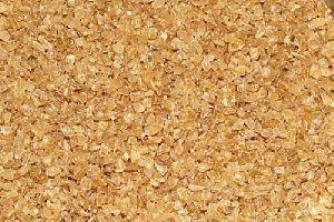Healthy Wheat Dalia