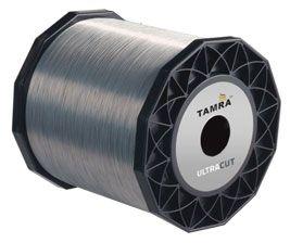 Ultracut-zinc Coated Wire