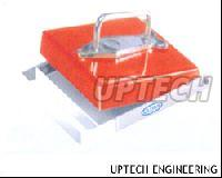 Plate Type Magnetic Separator