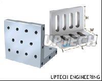 Precision Angle Plate