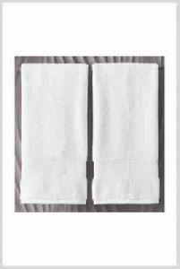 Cotton Soft Hand Towels