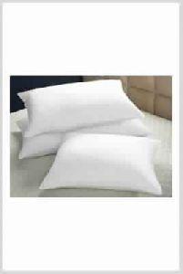 Cotton White Pillow Covers