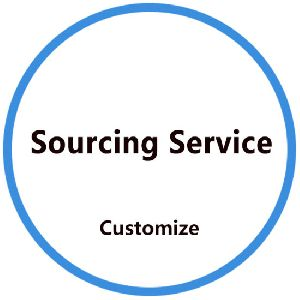 Sourcing & Buying Agents