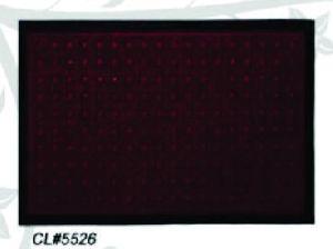 CL-5526 Polypropylene Mat