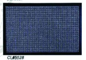 CL-5528 Polypropylene Mat