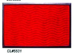CL-5531 Polypropylene Mat