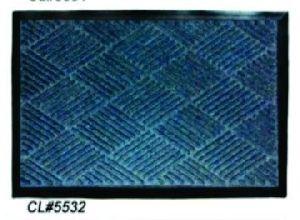 CL-5532 Polypropylene Mat