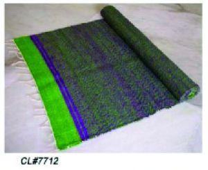 CL-7712 Cotton Mat