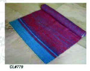 CL-779 Cotton Mat