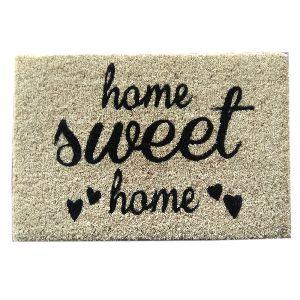 Coir Home Sweet Home Door Mat 02