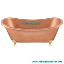 Accessories Bath Tub