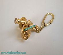 Canon Key Chain
