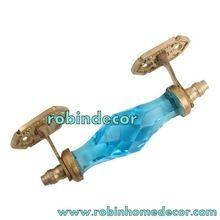 Glass Door Handle Cabinet Puller