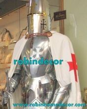 Knight Medieval Knight Suit