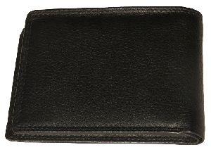 L-5244 : Mens Leather Wallet