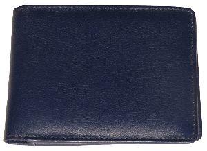 L-701 : Mens Leather Wallet