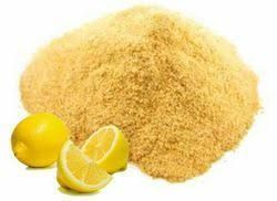 Lemon Tea Powder