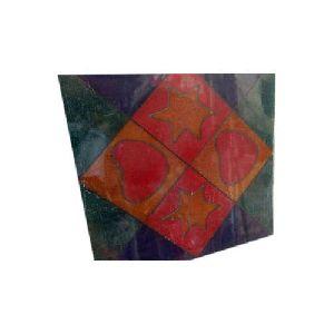 Designer Dj Floor Sheets
