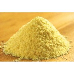 Cattle Feed Maize Flour