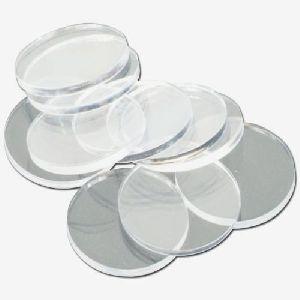 Acrylic Chips