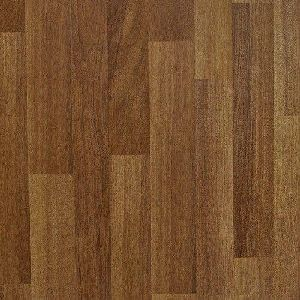 Laminates Sheets - Manufacturers, Suppliers & Exporters in India