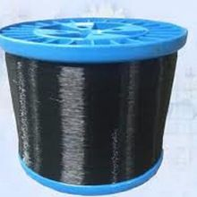 Monofilament Yarn For Industrial Fabric