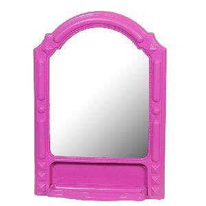 Glory Hanging Mirror