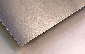 Stainless Steel Sheet Grade 201