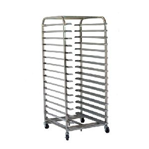 16 Layers Trolley