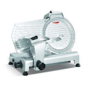 250mm Semi-automatic Frozen Meat Slicer
