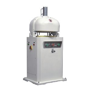 30pcs Automatic Dough Divider And Rounder