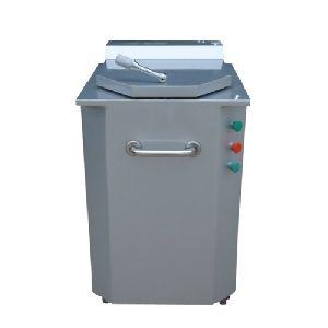 30pcs Hydraulic Dough Divider