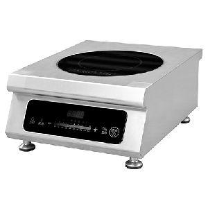 Desktop Electric Light Oven