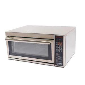 Heat Master Steam Oven