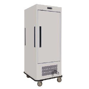 Luxury 1-Door Ventilation Holding Cabinet