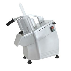 Multi-function Vegetable And Fruit Cutter