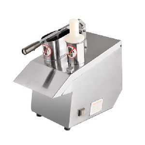 Stainless Steel Fruit and Vegetable Cutter