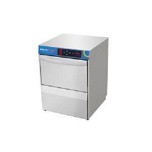 Undercounter Dishwasher / Glasswasher