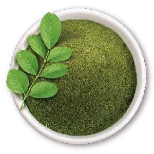 Moringa Drumstick Powder