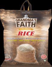 Basmati Sella Rice