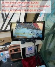 Crane Wireless Monitor