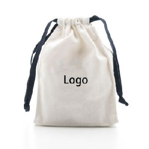 Jewellery Bag Printing Services