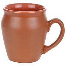 Tea Coffee Cup Mug With Handle