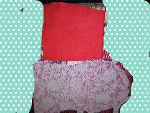 Cloth Baby Diaper