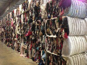 Cloth Bales 02
