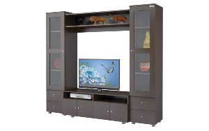 Pluto Tv Stand And Wall Units